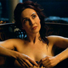 Game of Thrones' Carice Van Houten says Melisandre uses nudity as a weapon / photo credit: HBO