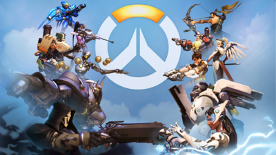 "Blizzard's ""keeping an eye on"" cross-platform play for Overwatch"