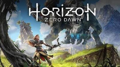 Horizon: Zero Dawn collectors edition priced at $120, includes Aloy statue and much more