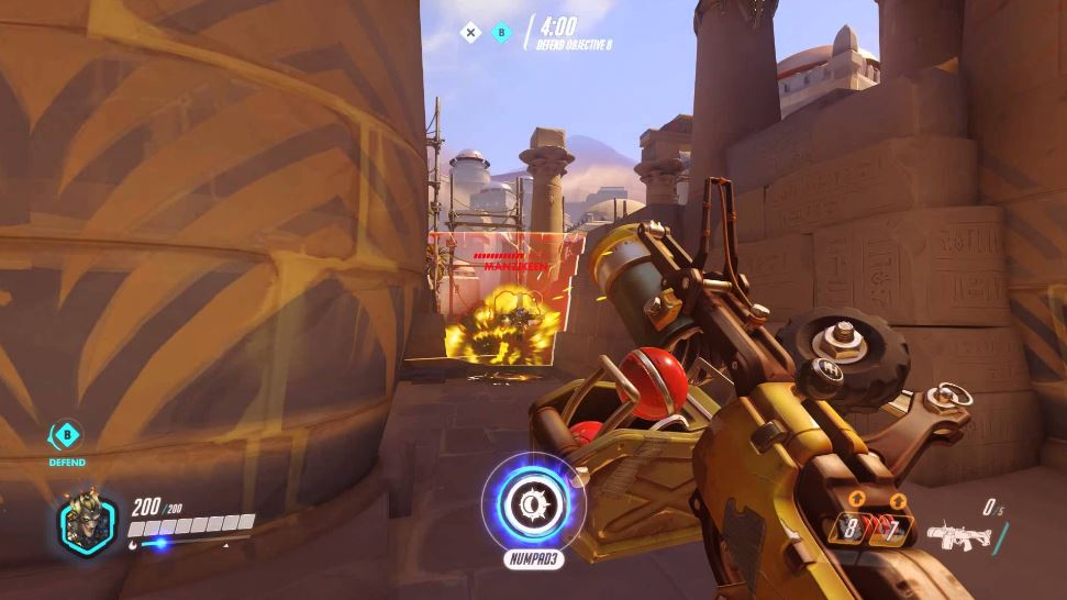 Review: Overwatch is an instant Game of the Year Contender