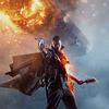 YouTube reveals their Spring 2016 game trailers leaderboard