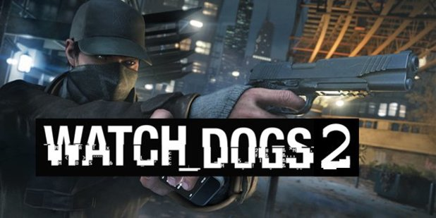 Watch Dogs  Pc Early Download Date