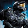 Halo: Master Chief Collection, Sunset Overdrive once again rumored for PC via Windows 10