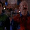 Even the director of the Super Mario Bros. movie thinks its a mess