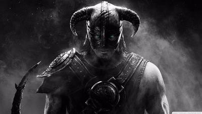Rumor: The Elder Scrolls V: Skyrim -- The Definitive Edition pre-order leaks online