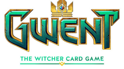 CD Projekt RED trademarks Gwent, announcement seemingly arriving at E3