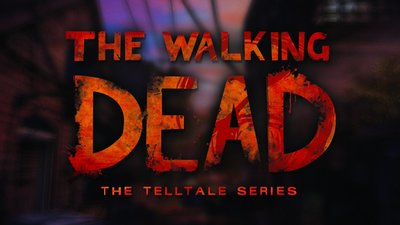 Telltale to reveal season 3 of The Walking Dead this Sunday
