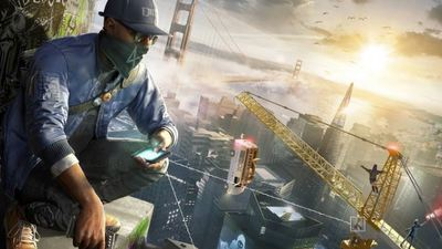 Watch_Dogs 2 world premiere trailer revealed, November release date confirmed