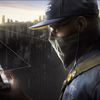 Watch_Dogs 2 pre-orders go live, collectors edition includes Marcus statue