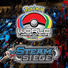 2016 Pokemon World Championship will allow the latest X/Y- Steam Siege TCG expansion