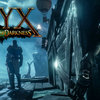Styx: Shards of Darkness E3 gameplay trailer revealed