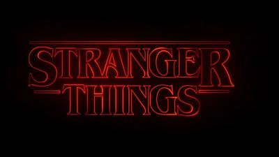 Netflix's 'Stranger Things' is like someone mashed up Steven Spielberg and Stephen King for something great