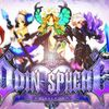 Review: Odin Sphere: Leifthrasir resurrects one of the best 2D Action RPGs