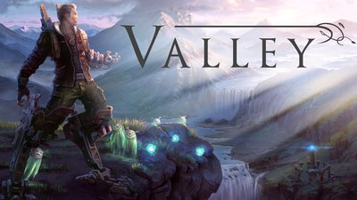 Blue Isle Studios reveals the first gameplay trailer for 'Valley'