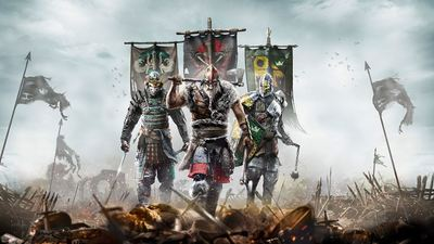 For Honor gets a new E3 2016 teaser trailer