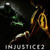 Injustice 2 will have its first gameplay reveal tomorrow