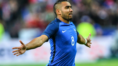 EURO 2016: MOTM Dimitri Payet card now available on FIFA 16