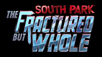 E3  2016: South Park: The Fractured but Whole new details and trailer