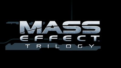 E3 2016: Bioware announces Mass Effect trilogy remaster, save the galaxy this Fall