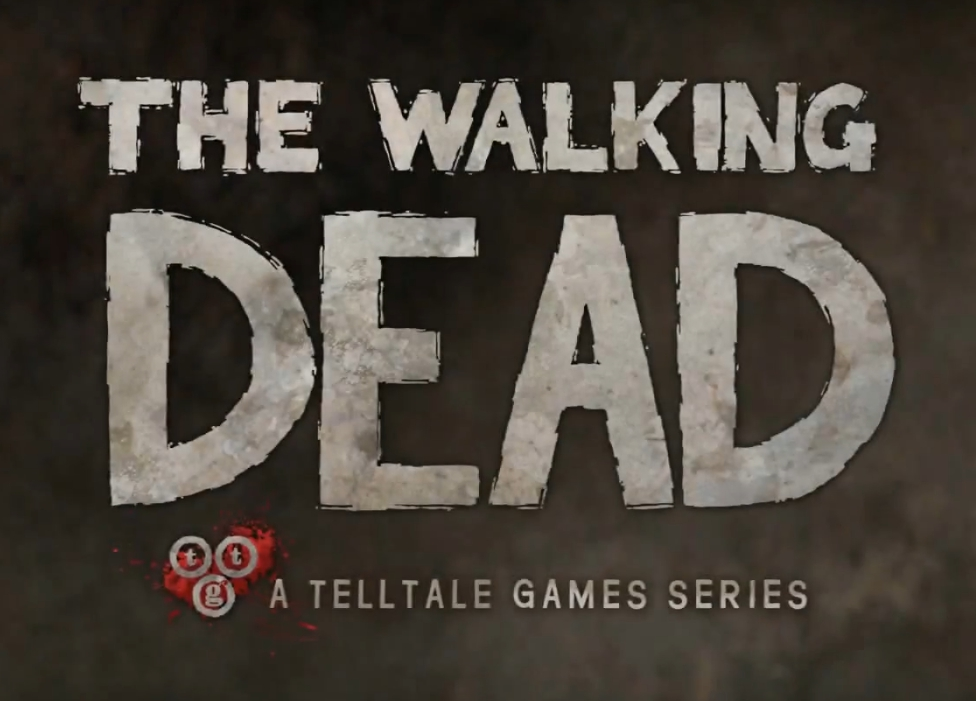 the.walking.dead