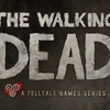 E3 2016: Telltale's The Walking Dead season 3 details revealed, will continue Clementine storyline