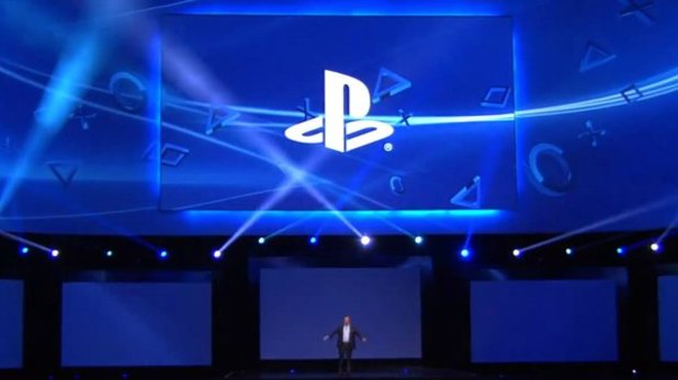 E3 2016 Roundup: Releases of Sony