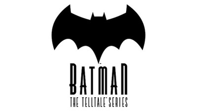 Cast and screenshots for Telltale's Batman game revealed