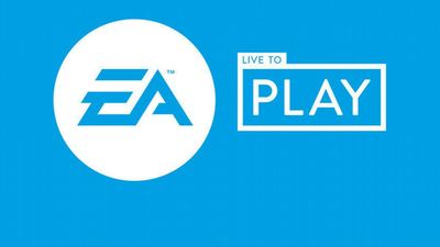 Come hang out and watch EA's E3 2016 Press Conference right here