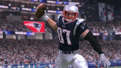 E3 2016: Madden NFL 2017 gets new trailer showcasing some amazing gameplay