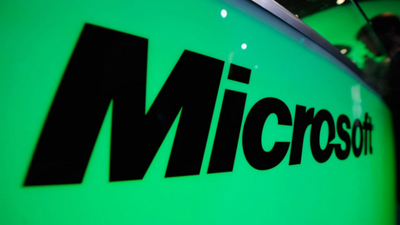 Watch Microsoft reveal their big E3 announcements here / photo credit: gameplaying.info