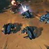 E3 2016: Halo Wars 2 detailed, Open Beta available now
