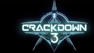 "E3 2016: Crackdown set to release in 2017,""committed to delivering the best experience"""