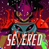 E3 2016: Severed is coming to Wii U and 3DS
