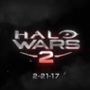 E3 2016: Here's how to download Halo Wars 2's open beta on Xbox One