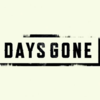 E3 2016: Sony Bend reveals new post-apocalyptic game -- Days Gone