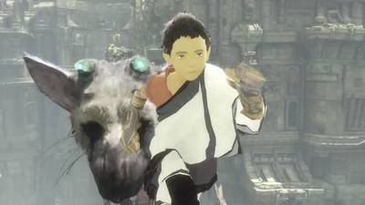E3 2016: The Last Guardian collector's edition revealed, up for pre-order now