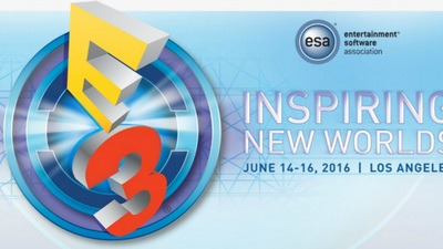 E3 2016: This year's conferences ranked from worst to best