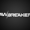 Lawbreakers first closed alpha test this weekend