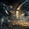 This Dark Souls 3 player managed to evade enemy players...by hiding in plain sight