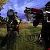 Original PlanetSide servers to shut down