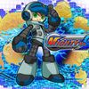Review Roundup: Mighty No. 9 doesn't live up to Mega Man's legacy