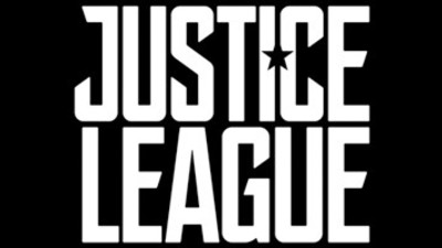 Check out the official synopsis, logo and new Batmobile for Justice League