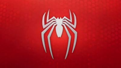 "The Spider-Man E3 2016 teaser was in-game, real-time and running on the current PS4, not ""Neo"""
