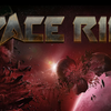 Space Rift trailer shows what you can come to expect