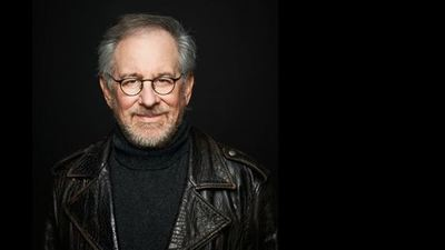 "Sorry, Steven Spielberg is ""never"" going to direct a Star Wars movie"