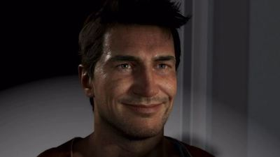 Nolan North has an idea on who could play Nathan Drake in an Uncharted movie, it's not Mark Wahlberg