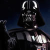 Darth Vader has been confirmed for 'Rogue One'