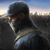 "Watch Dogs 2 won't feature towers; Can be beat by ""barely"" touching the story"