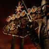 Rumor:  Fallout: New Vegas and seven more Xbox 360 games headed to Xbox One via backward compatibility today