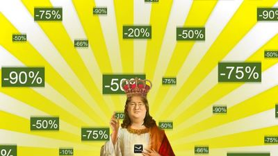 Steam Summer Sale 2016: Tips on how to get the best deals out of the sale
